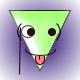 Mckinley Tiffany profil avatarı