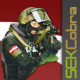 Profile picture of sekcobra