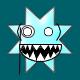 Avatar of merve13