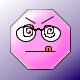Illustration du profil de Sharon