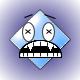 Group logo of pasaros por mi otro metroflog: metroflogfatimaperezfama3 prOpa p