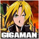 Avatar of Gigaman