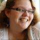 Profile picture of Elizabeth Hook
