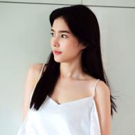 Foto del profilo di arisha