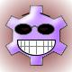Avatar of saobangtimus
