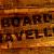 BoardTraveller