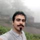 Profile picture of Hamidreza
