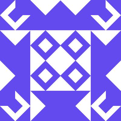 KACIF