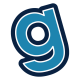 Profile picture of gmsdesignworks