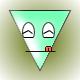 Avatar of JuanDa73