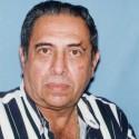 Foto del perfil de Jose Roberto