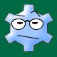 Avatar of oubicheatif