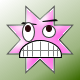 Рисунок профиля (nmakeeva)