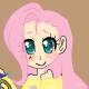 Profile picture of Giga Pudding