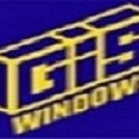 giswindows