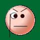 Profile picture of dimasanggafebian