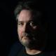 Profile picture of Joseph Mark Brewer