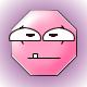 Profile picture of 20140140061