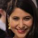 Profile picture of Ananda Paez