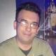 Foto del perfil de Javier Piña Cruz