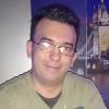 Profile photo of Javier Piña Cruz