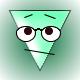 Avatar of rodrigoyoshida