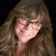 Profile photo of Erin Underwood