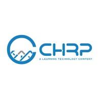 Foto del profilo di chrpindia