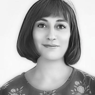 Chrissi Nerantzi