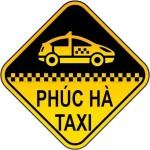 Avatar di Taxi