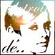 Profile picture of DetroitArtNetwork