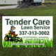 Profile picture of TenderCareLawnService
