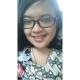 Profile picture of Eidelia Arum Narwastu