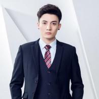 Foto del profilo di Nguyễn