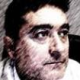Profile picture of giorgio