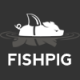 Profile picture of fishpig