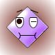 Abdurrahman profil resmi