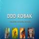 Zdjęcie użytkownika www.dddrobak.pl