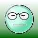 Profile picture of stumblerum