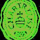 Illustration du profil de tonton