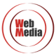 Avatar of circlewebmedia
