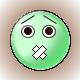 Profile picture of Aichi