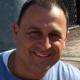 Profile picture of Frank Nappi