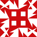 לוגו פרופיל בשביל דן