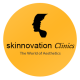 Profile picture of Skinnovation Clinic