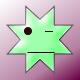 Illustration du profil de GUILLARD