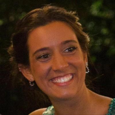 Mercedes Contreras