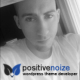 Profile picture of positivenoize