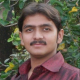 Profile picture of Nishant Jain