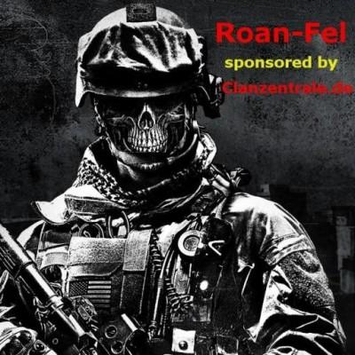 RoanFel